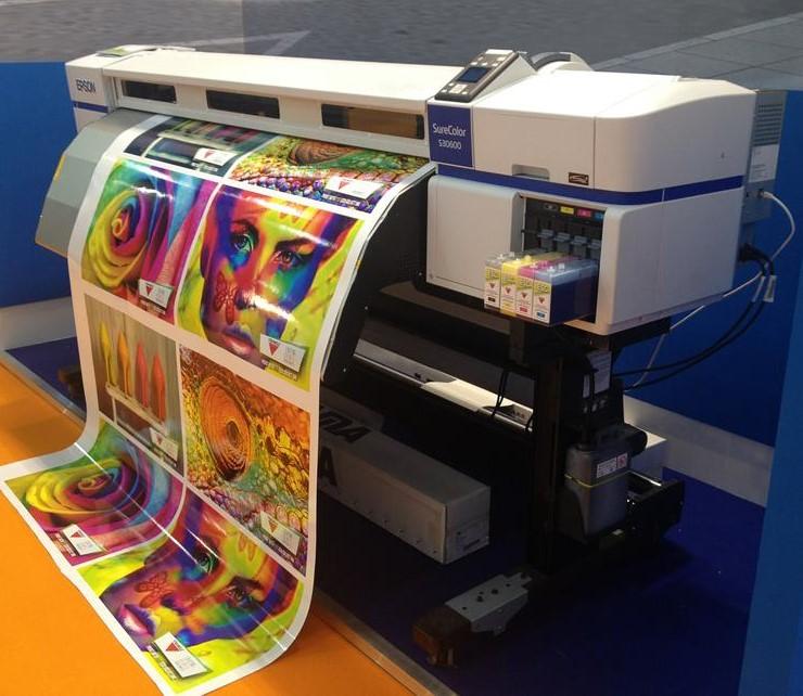 drukarnia olsztyn